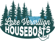 Lake Vermilion Houseboats