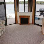 42′ Cruiser